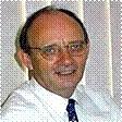 Tony Treacy