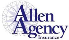 Allen Agency Insurance