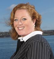 Leanne Strathdee