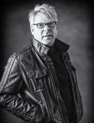 Craig Samborski