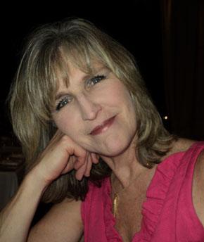 Eileen Smotzer