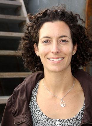 Jessica Wurzbacher