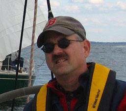 Joe Sienkiewicz