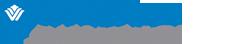WyndhamSanDiego_logo