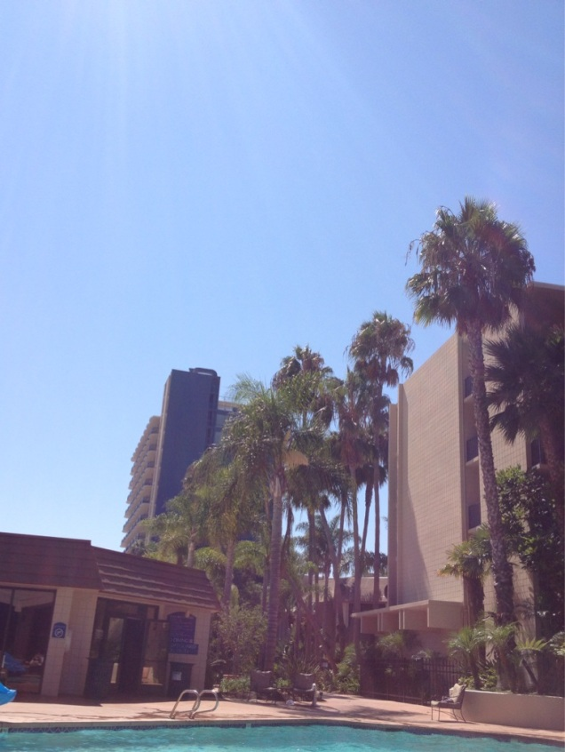 San Pedro June 2013 010