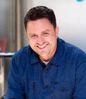 Brian Arnone