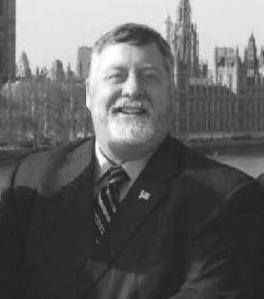 CAPT Timothy J. Farley