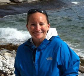 Allison Schutes