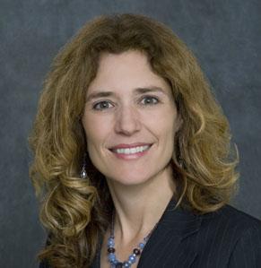 Adrienne Vargas