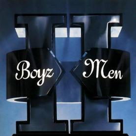 boys-ii-men-2-album-throwback-thursday-reviewstl