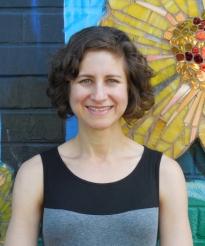 Melissa Brand