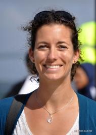 Jess Wurzbacher