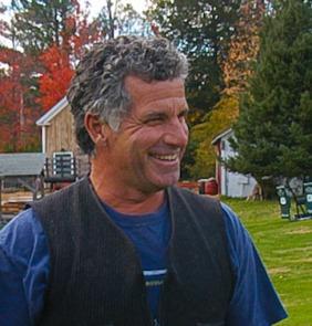 Dave Pilla