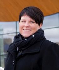 Marianne Osmundsen Tronstad