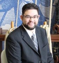 Shawn Waskiewicz
