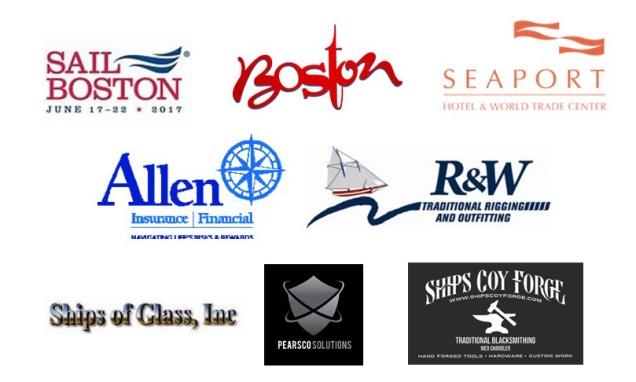 logo-banner-for-blog-updated