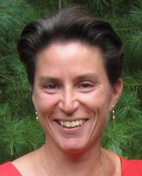 Marguerite Desy