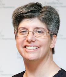 Susan Weinstein
