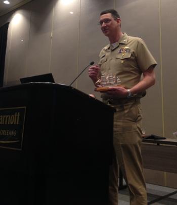 Sea Education Program NOAA EAGLE