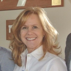 Patti Lock