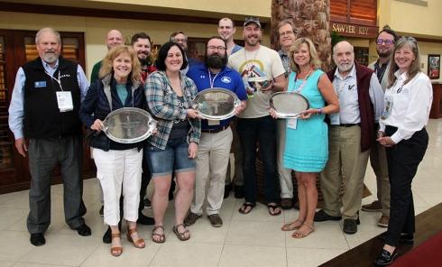 2019 Port Award Winners_lange
